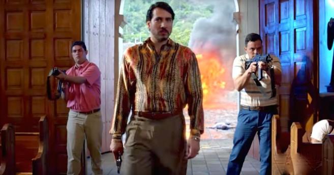 narcos-season-3-trailer-6