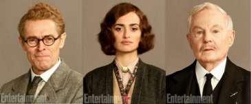 murder-on-the-orient-express-credit-ew-20th-century-fox2