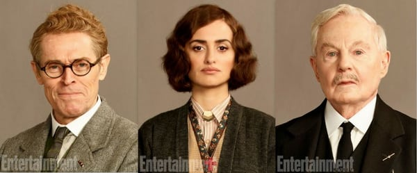 murder-on-the-orient-express-credit-ew-20th-century-fox2