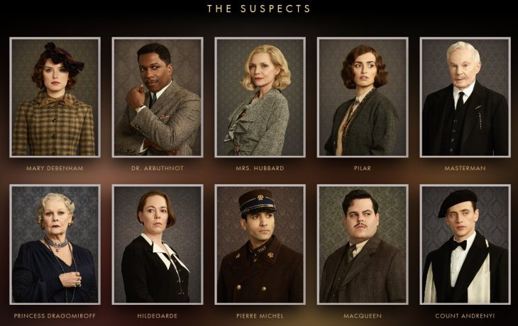 Murder-on-the-Orient-Express-2017-cast-murder-on-the-orient-express-40542009-1144-722