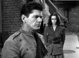 1961-twilight-zone-2