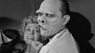 The-Twilight-Zone-Scary