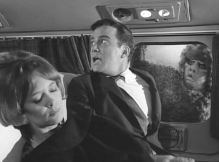 twilight zone 6