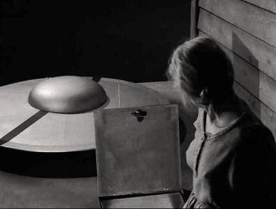 twilight zone 8