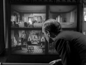 twilight-zone-season-4-8-miniature-episode-110-robert-duvall-dollhouse-review-guide-list