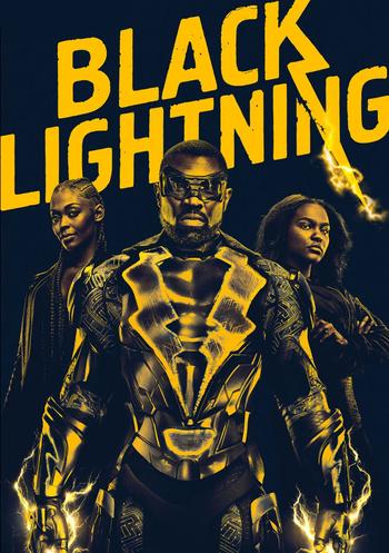 black_lightning_1