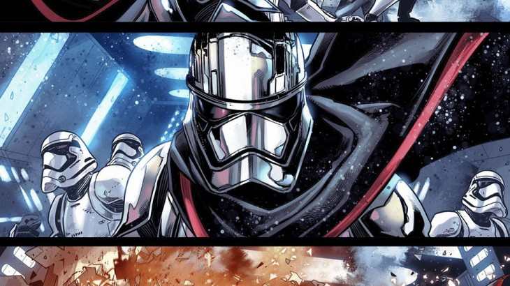 Captain-Phasma-Comic-Featured-06142017