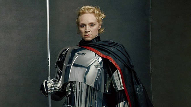 captain-phasma-gwendoline-christie-998701