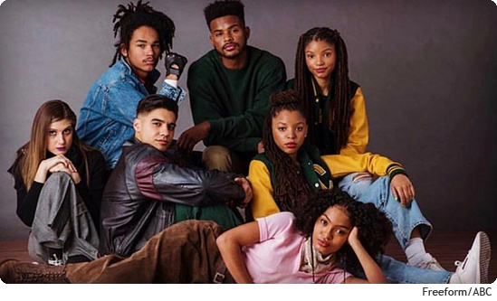 grown-ish-cast-549x333