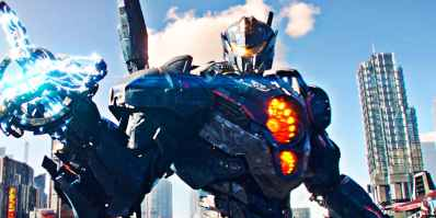 pacific-rim-uprising-header-1