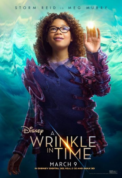 Wrinkle-in-Time-character-posters-2-1-600x875