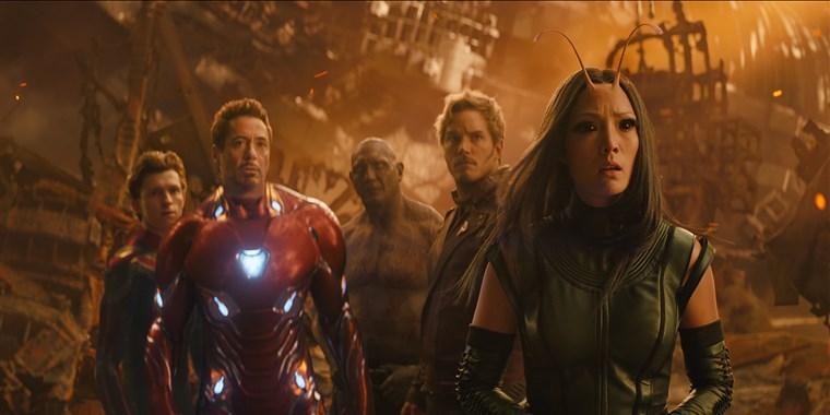 180427-infinity-war-guardians-iron-man-ew-544p_e34a5646a7f77d439d9e60d2f69c3bf5_focal-760x380