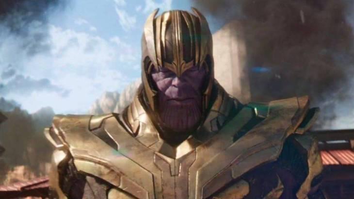 avengers-infinity-war-thanos-josh-brolin-done-1102786-1280x0