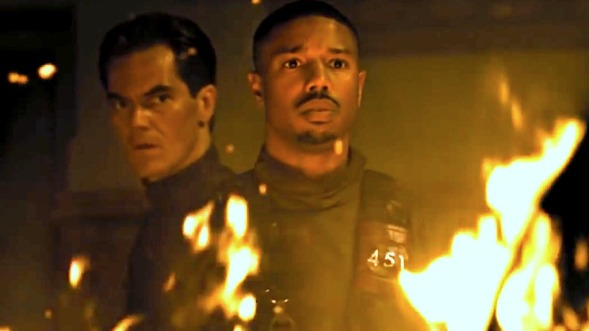 fahrenheit-451-on-hbo-with-micha-1