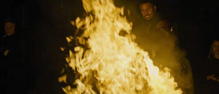 Fahrenheit-451-Trailer-700x300