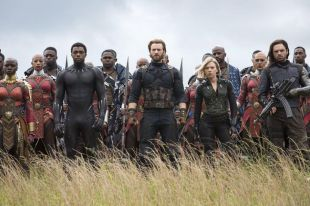 https___blogs-images_forbes_com_scottmendelson_files_2018_03_avengers-infinity-war-wakanda-standoff-1200x799