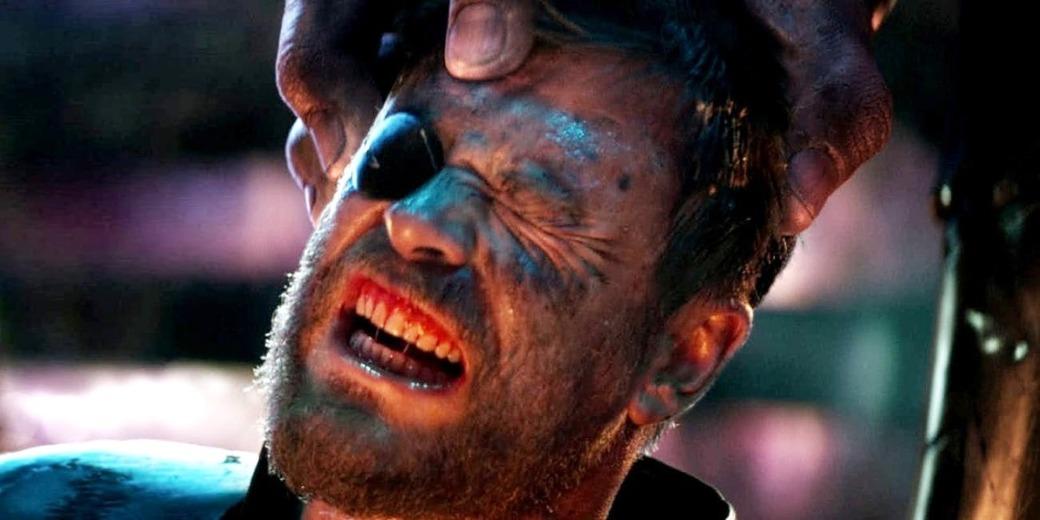 thor-avengers-infinity-war-mcu
