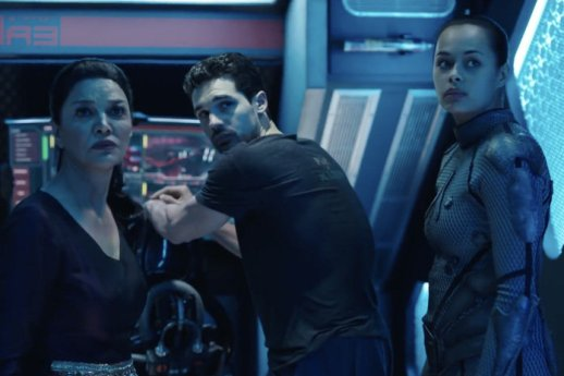 full-trailer-the-expanse-season-3-696x464