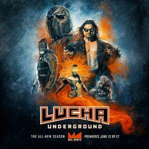 Lucha-Underground-Season-4-300x300