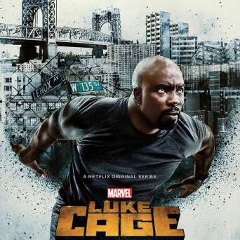 luke-cage-season-2-poster-11075253