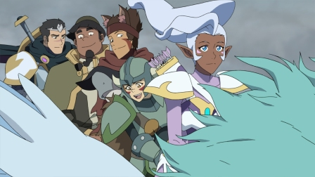 voltron-legendary-defender-season-6-2018