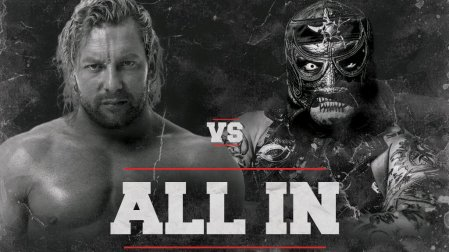 Kenny-Omega-vs-Pentagon-Jr-ALL-IN