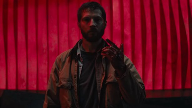 wicked-cool-new-overkill-red-band-trailer-for-the-sci-fi-action-film-upgrade-social
