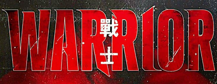 tvreview-warrior-title